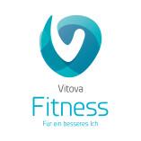 Vitova Fitness Niedernhausen