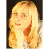 Krystyna - Internationell dating bloggare