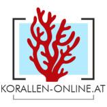Korallen Online