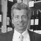 Andrea Vestri | European Wine Education