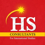HS Consultants (Pvt) Ltd