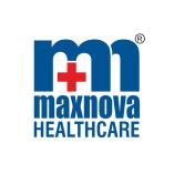 Maxnova Healthcare
