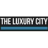 The Luxury City