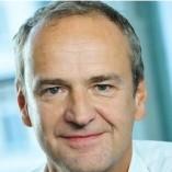 MLP Finanzberatung SE Peter Kleinwächter