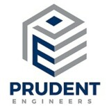 Prudent Engineers