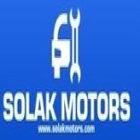 Solak Motors