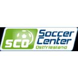 Soccer Center Ostfriesland