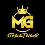 MG StreetWears