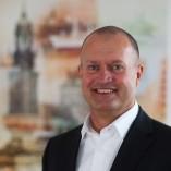 Holger Bläsius