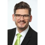 LVM Versicherungsagentur Bastian Gerke