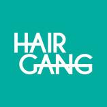 Hair Gang