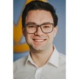 Finanzexperte Daniel Hahn