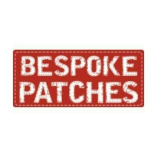 bespoke patches