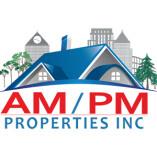 AM/PM Properties