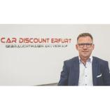 Car Discount - Gebrauchtwagen-Erfurt.de