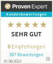 Erfahrungen & Bewertungen zu Car Discount - Gebrauchtwagen-Erfurt.de