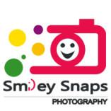 SmileySnaps