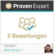 Erfahrungen & Bewertungen zu Michael Herrmann