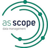AS Scope GmbH