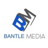 Bantle Media