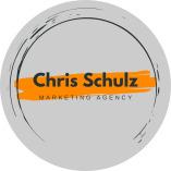 Chris Schulz Marketing Agency
