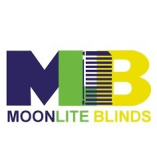 Moonlite Blinds Ltd