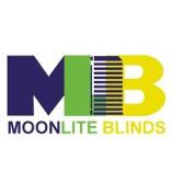 Moonlite Blinds Ltd