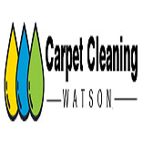Carpet Cleaning Watson
