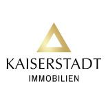 Kaiserstadt Immobilien