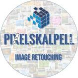 PixelSkalpell