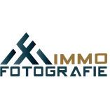 Immo Fotografie