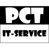 PCT-IT-Service