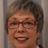Christina Schillinger