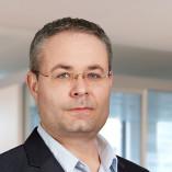 Jürgen Seidenberger SIGNAL IDUNA Versicherungsagentur