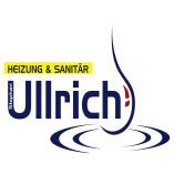 Gebäudetechnik Ullrich