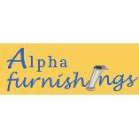 AlphaFurnishing