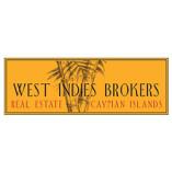 West Indies Brokers