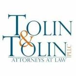 Tolin & Tolin, PLLC