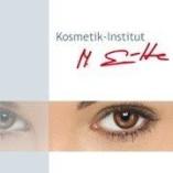 Kosmetik-Institut Maren Schütte