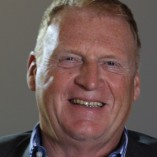 Gerd Conradt