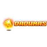 Dadu Mas