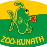 Zoo Kunath Bautzen