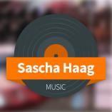 Sascha Haag Music