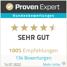 Erfahrungen & Bewertungen zu Voltark GmbH