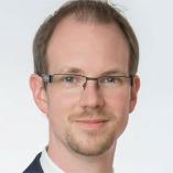 Stefan Vahldieck