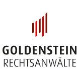 Goldenstein Rechtsanwälte