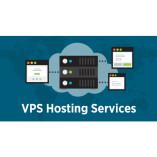 vps hosting  in pakistan