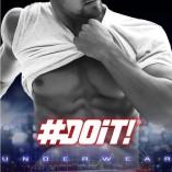 #DOiT!