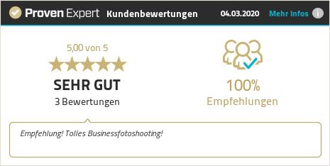 Kundenbewertungen & Erfahrungen zu Fynn Winkelhöfer - Fotografie & Design. Mehr Infos anzeigen.