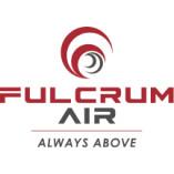 FulcrumAir Inc.